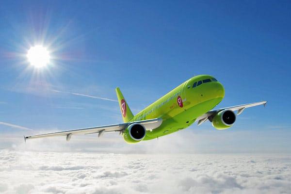 Авиаперевозки из Москвы – 30 авиакомпаний уходят с российского рынка