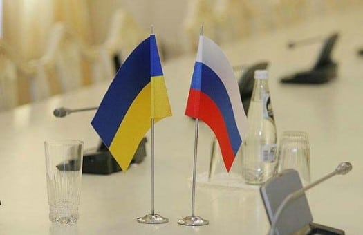 Авиаперевозки - Украина ведет переговоры об Открытом небе