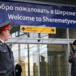 Шереметьево - самый лучший аэропорт Европы по качеству обслуживания